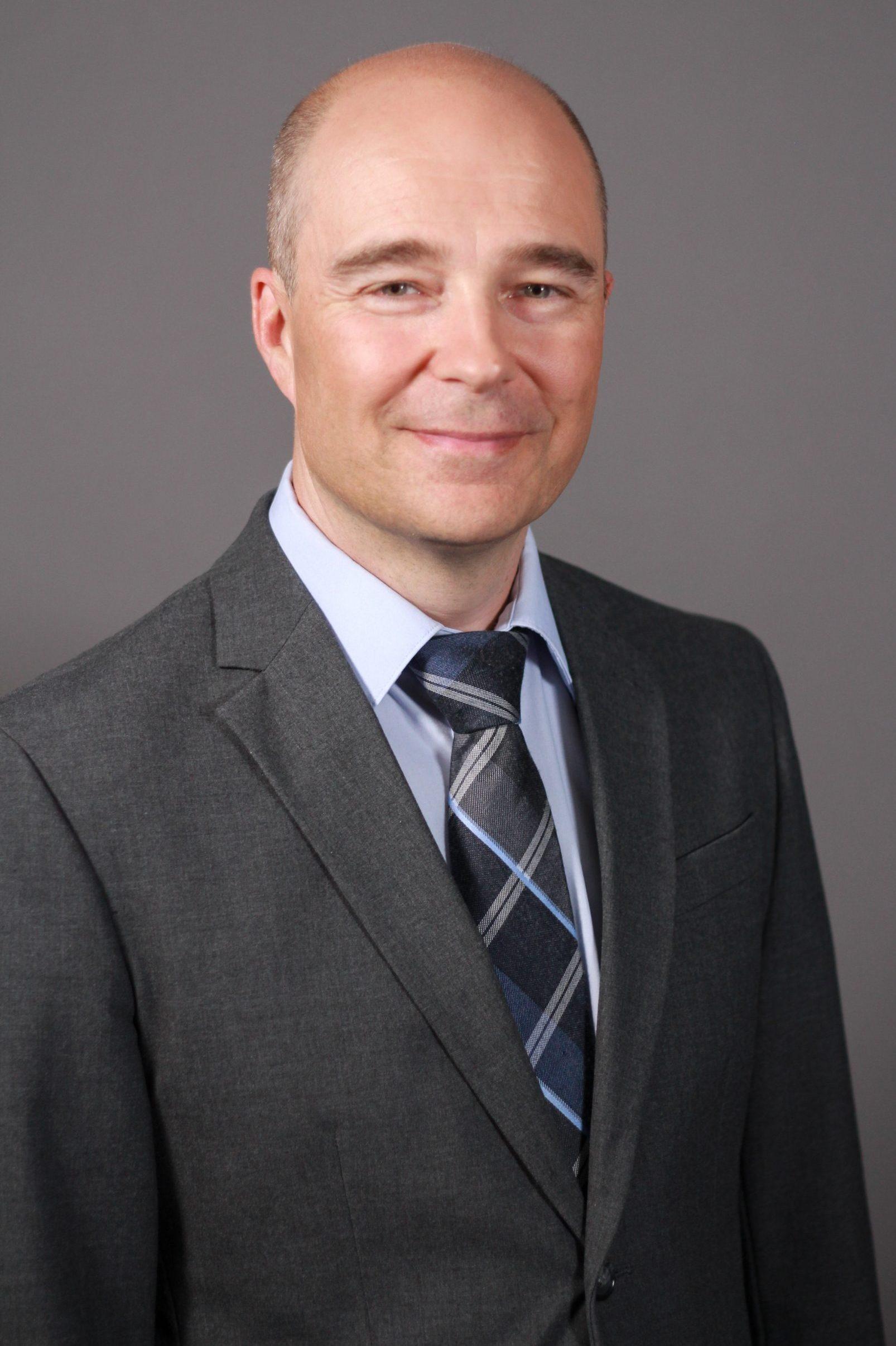 Petri Rytkönen